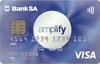 BankSA Amplify Classic