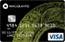 Macquarie Bank RateSaver Visa Card