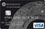 Macquarie Bank Platinum Visa Card