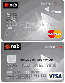 NAB Business Card