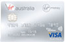 Virgin Australia Velocity Flyer Card - 0% Interest Offer