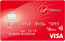 Virgin No Annual Fee Credit Card