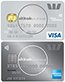 Westpac Altitude Platinum Card
