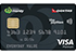 Woolworths Money Qantas Platinum Credit Card