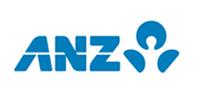ANZ_logo_l