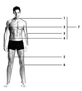 How-To-Measure-Man.Crop