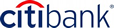 Citibank Travel Insurance