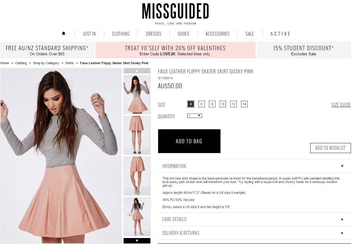 Missguided_1