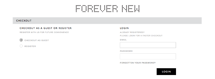 On average, Forever New offers 3 codes or coupons per month. Check this page often, or follow Forever New (hit the follow button up top) to keep updated on their latest discount codes. Check for Forever New's promo code exclusions. Forever New promo codes sometimes have exceptions on certain categories or brands. Look for the blue