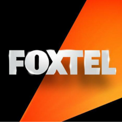 how to watch foxtel pkay on your tv