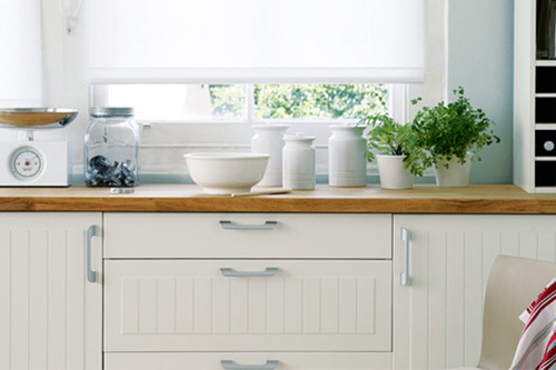 Kitchenbasic