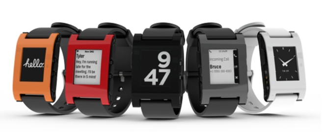 pebble-smart-watches