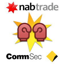 how to learn trading with commsec bank pdf