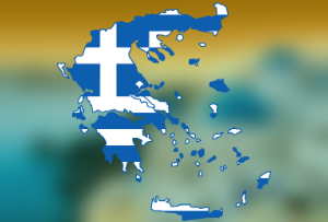 Save Big On Your Next Money Transfer To Greece Finder Canada
