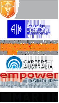 Online Courses Logo