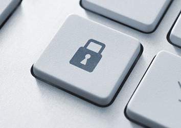 VPN Software