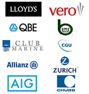 BI Logos