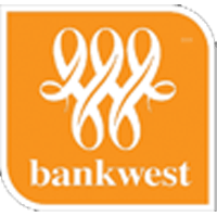 Bankwest Qantas Transaction Account