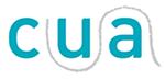 CUA Fresh Start Home Loan - Owner Occupiers