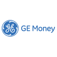 GE Money Personal Loan (Secured)