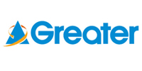 Greater Building Society Ultimate Fixed Rate Home Loan - 1 year Fixed Rate Discounted ($150k+ LVR <= 80% )