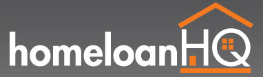 homeloanHQ Mortgage Bonus Loan