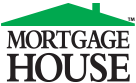 Mortgage House Summer Home Loan - 12mth Discounted Variable Owner Occupier