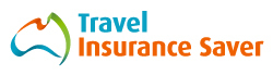 Travel Insurance Saver