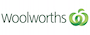 Woolworths Travel Insurance