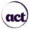 act. Residential Variable Home Loan - Special Offer LVR < 80% ($250k+) Owner Occupiers