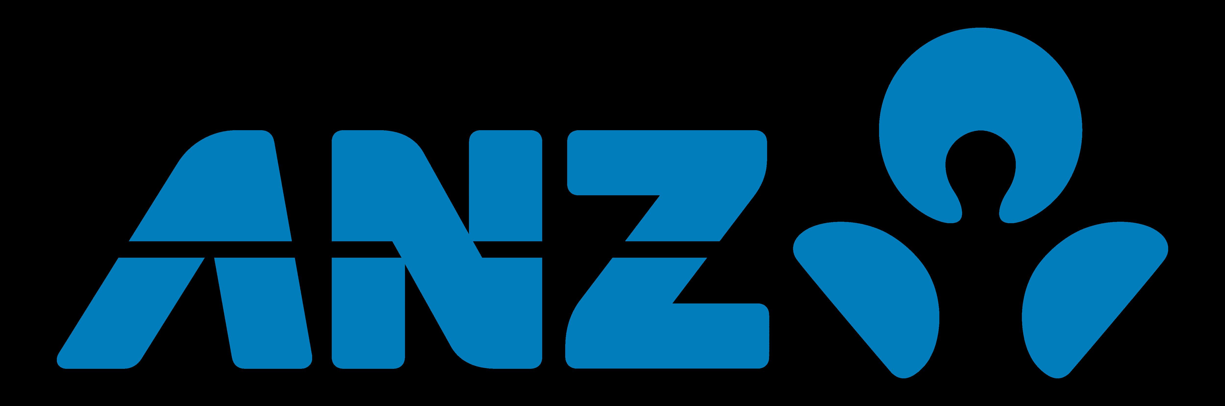 ANZ Access Advantage