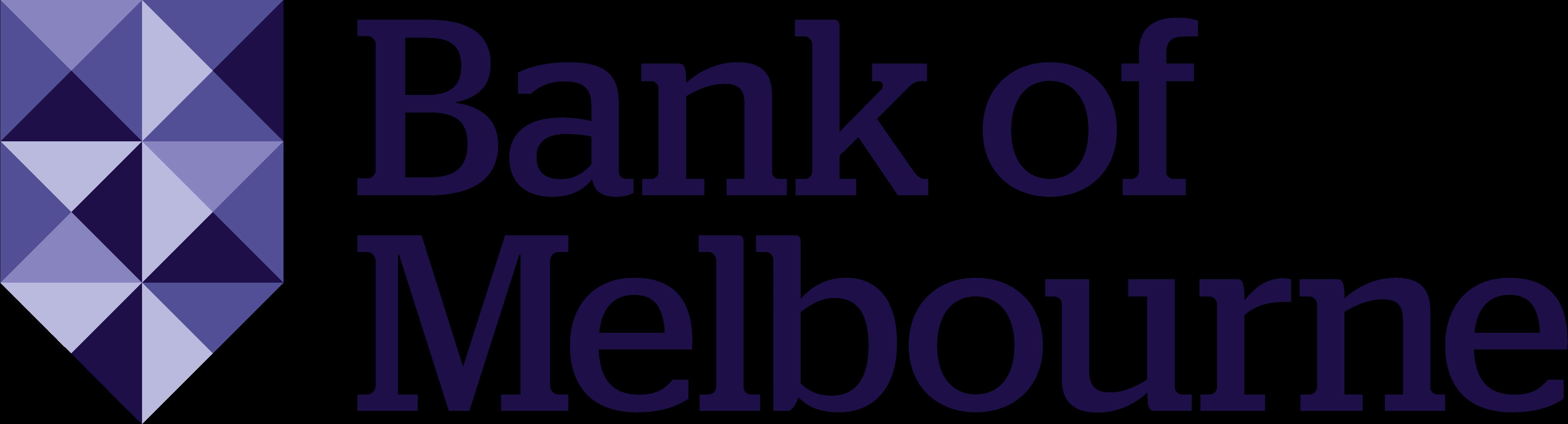 Bank of Melbourne Low Doc Portfolio Loan