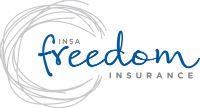 Freedom Funeral Insurance