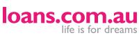 loans.com.au Essentials - Owner Occupier