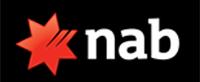 NAB Classic Banking