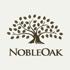 NobleOak Term Life Insurance