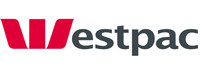 Westpac Flexi First Option Home Loan - Special Offer