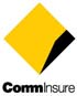 Comminsure-Logo