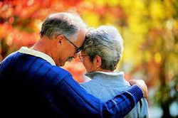 funeral-insurance-for-pensioners