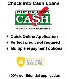 Cash4u loan services photo 4