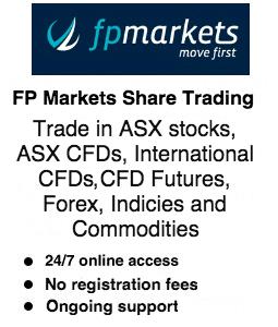 Fp markets forex