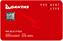 Qantas Card with Qantas Cash